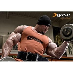 Hardcore Bodybuilding Motivation Video