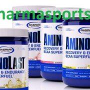 Aminosäure Produkt Gaspari Nutrition Aminolast