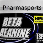 Beta Alanine Polyhydrate