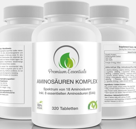 Garcinia cambogia extract used for