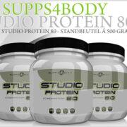 Protein bei Pharmasports