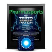 Neue Supplemente bei Pharmasports