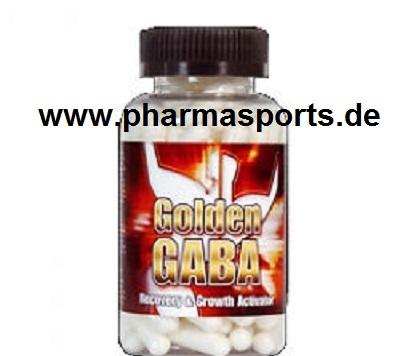 US-Product-Line Golden Gaba Tiefstpreis Garantie