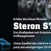 US-Product-Line Steron Stack