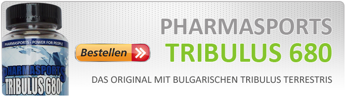 bulgarisches_tribulus_terrestris_blog_002