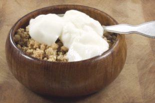 Diese Lebensmittel sorgen für eine gesunde Darmflora