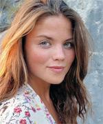 Junge Medizinstudentin stirbt an DNP Überdosis