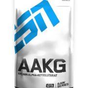 ESN AAKG - vor allem unter Leistungsathleten sehr beliebt