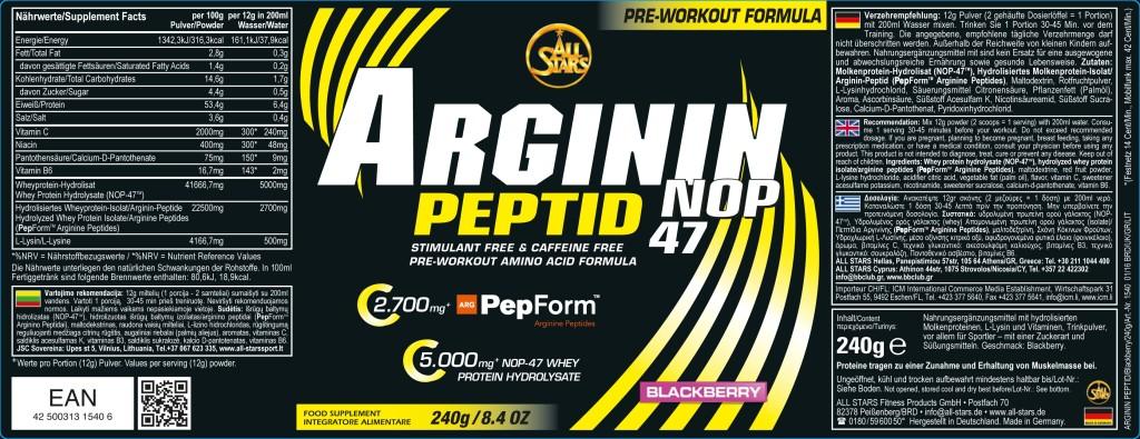 etikett_argininNop_Pharmasports