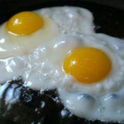 Whey Protein Isolat + Whey Protein Hydrolysat - die perfekte Mischung?