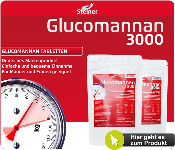 glucomannan_blog_001