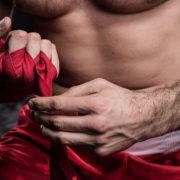 Kampfvorbereitung – Last-Minute Tipps