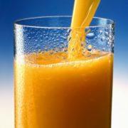 Vitamin B12 Wirkung Einnahme Dosierung und alle Formen