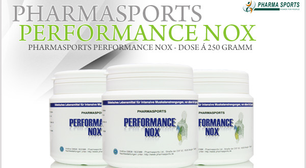 pharmasports_performance_nox_shop_001