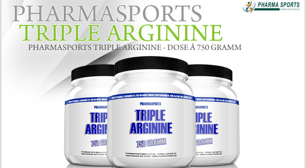 pharmasports_triple_arginine_shop_001
