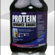 Pharmasports Protein Spezial bei Pharmasports