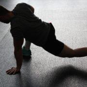 Athletics Body Maca + Tribulus - für Veganer und Vegetarier geeignet!