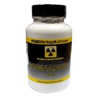 Fusion Supplements Trenadrol Trenbolon Prohormon extrem gefährlich.