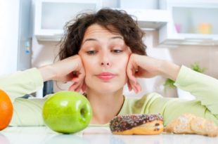 Was kann ich gegen Diabetes tun?