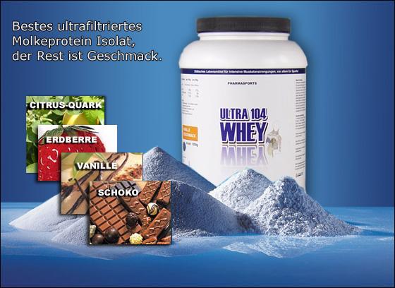 http://www.pharmasports.de/pharmasports/images/104_banner_ebay.jpg