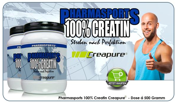 http://www.pharmasports.de/pharmasports/images/2014/creatin_creapure_startseite_001.jpg