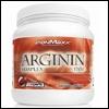 IronMaxx Arginin Simplex 1200 für den verstärkten Muskelaufbau