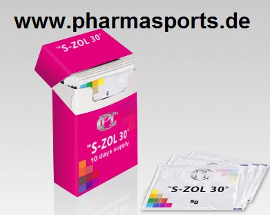 stanozolol weekly dosage