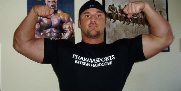 http://www.pharmasports.de/pharmasports/images/ben_banner.jpg