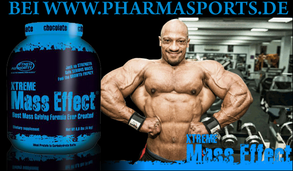 Fitnesstraining für eine gesunde Körpermuskulatur – Pharmasports ...