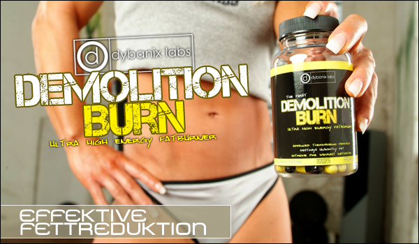 http://www.pharmasports.de/pharmasports/images/dybanix_demolition_burn_fettreduktion_001.jpg