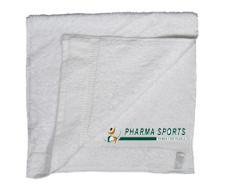 Pharmasports Handtuch superweich hohe Qualität
