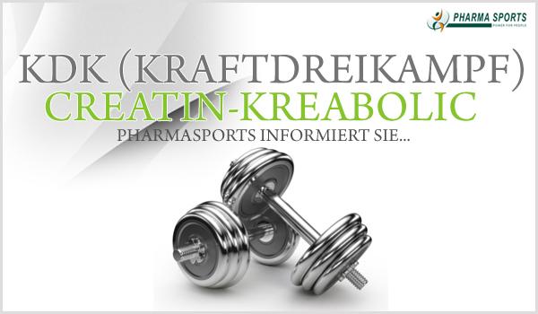 http://www.pharmasports.de/pharmasports/images/kdk_creatin_kreabolic_001.jpg