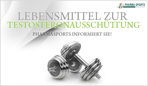 proteinreiche zwischenmahlzeiten zum muskelaufbau pharmasports sportnahrung news. Black Bedroom Furniture Sets. Home Design Ideas