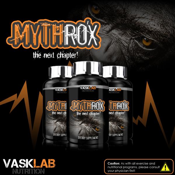 http://www.pharmasports.de/pharmasports/images/mythrox_banner_001.jpg
