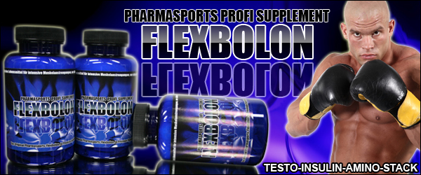 lexapro muscle relaxant