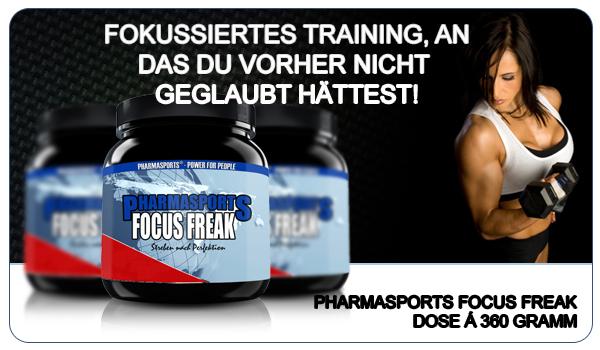 http://www.pharmasports.de/pharmasports/images/pharmasports_focus_freak_shop_005.jpg