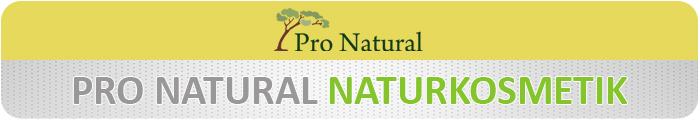 Wachsendes Pro Natural Sortiment immer populärer auf dem Markt der Nahrungsergänzung