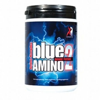 US-Product Line Blue Amino 2