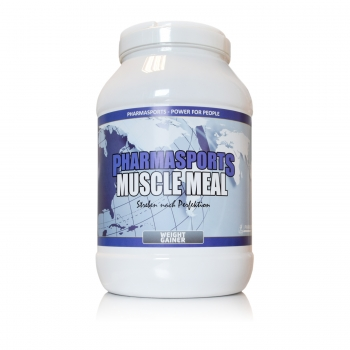 Pharmasports Muscle Meal