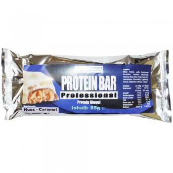 Pharmasports Protein Bar Professional