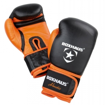 Boxhaus Abnotic Boxing Handschuhe
