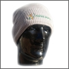 Pharmasports Strick Beanie Fat