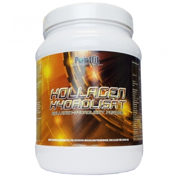 PointFit Kollagen Hydrolisat