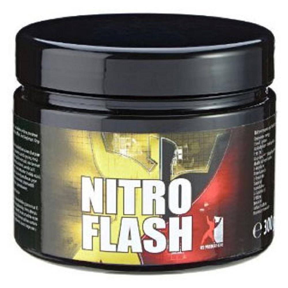Dymatize Super Amino 6000 Aminosure Tabletten 500 Tabs Us Product Line Nitro Flash