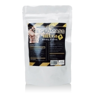 SU-Nutrition Testomass Ultra