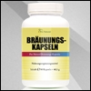 Pro Natural Br�unungs-Kapseln