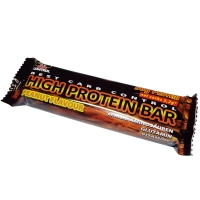 D.R. Body Control High Protein Bar