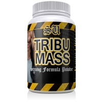 SU-Nutrition Tribu Mass
