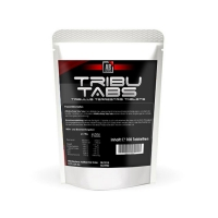 Athletics Body Tribu Tabs