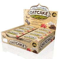 All Stars All Natural Oatcake